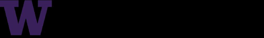 uw-coe-logo