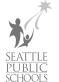 gray logo SPS